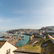 Snaptrip - Last minute cottages - Splendid Brixham Cottage S76213 -