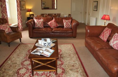 Snaptrip - Last minute cottages - Tasteful Grasmere Apartment S33920 - Bakers Rest, self catering cottage in Grasmere, Lakes Cottage Holidays