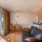 Snaptrip - Last minute cottages - Luxury Dawlish Warren Apartment S76279 -