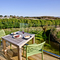 Snaptrip - Last minute cottages - Inviting Carbis Bay Cottage S76276 -