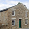 Snaptrip - Last minute cottages - Inviting Carnforth Cottage S3150 -