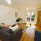Snaptrip - Last minute cottages - Captivating Yarmouth Cottage S76328 -