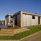 Snaptrip - Last minute cottages - Superb Draycott Lodge S76367 -