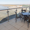 Snaptrip - Last minute cottages - Inviting Westward Ho! Apartment S76394 -