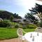 Snaptrip - Last minute cottages - Gorgeous Seaton Apartment S76406 -