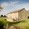 Snaptrip - Last minute cottages - Superb Chale Green Cottage S76405 -