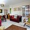 Snaptrip - Last minute cottages - Splendid Weymouth Cottage S76472 -