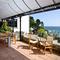 Snaptrip - Last minute cottages - Stunning Polperro Cottage S76512 -