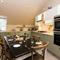 Snaptrip - Last minute cottages - Excellent Scarborough Cottage S76534 -