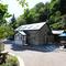 Snaptrip - Last minute cottages - Luxury Lee Cottage S76535 -