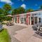Snaptrip - Last minute cottages - Luxury Ashford Cottage S76546 -