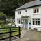 Snaptrip - Last minute cottages - Adorable Polperro Cottage S76564 -