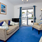 Snaptrip - Last minute cottages - Excellent Brixham Apartment S76575 -