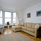 Snaptrip - Last minute cottages - Gorgeous Brixham Cottage S76689 -