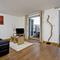 Snaptrip - Last minute cottages - Delightful Seaton Apartment S76731 -