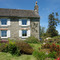 Snaptrip - Holiday cottages - Superb Manaton Cottage S33950 -