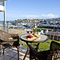 Snaptrip - Last minute cottages - Tasteful Brixham Apartment S78399 -