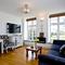 Snaptrip - Last minute cottages - Exquisite Connor Downs Apartment S79022 -