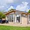 Snaptrip - Last minute cottages - Lovely Dobwalls Lodge S79333 -