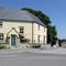 Snaptrip - Last minute cottages - Exquisite Porthpean Cottage S80224 -