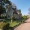 Snaptrip - Last minute cottages - Splendid North Bovey Cottage S33963 -