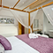 Snaptrip - Last minute cottages - Inviting Dobwalls Lodge S81370 -