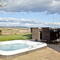 Snaptrip - Last minute cottages - Attractive Dobwalls Lodge S85661 -