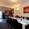 Snaptrip - Last minute cottages - Tasteful Weymouth Cottage S86091 -