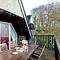 Snaptrip - Last minute cottages - Excellent Norris Green Lodge S88190 -