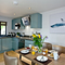 Snaptrip - Last minute cottages - Tasteful Paignton Cottage S88974 -
