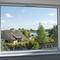 Snaptrip - Last minute cottages - Beautiful Somerford Keynes Cottage S122781 -