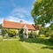 Snaptrip - Last minute cottages - Superb Shalfleet Cottage S90111 -