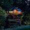 Snaptrip - Last minute cottages - Gorgeous Praze Cottage S90803 -