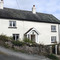 Snaptrip - Holiday cottages - Charming Christow Cottage S34006 -