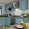 Snaptrip - Last minute cottages - Luxury Paignton Cottage S93677 -