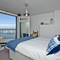 Snaptrip - Last minute cottages - Exquisite Brixham Cottage S94368 -