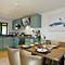 Snaptrip - Last minute cottages - Attractive Paignton Cottage S96391 -