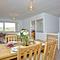 Snaptrip - Last minute cottages - Tasteful Teignmouth Cottage S98366 -