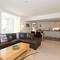 Snaptrip - Last minute cottages - Excellent Marazion Apartment S98373 -