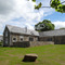 Snaptrip - Last minute cottages - Stunning Bovey Tracey Cottage S34035 -