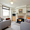 Snaptrip - Last minute cottages - Delightful Somerton Cottage S102849 -