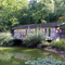 Snaptrip - Last minute cottages - Gorgeous Bovey Tracey Lodge S121944 -