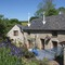 Snaptrip - Last minute cottages - Splendid Widecombe In The Moor Cottage S34043 -