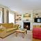 Snaptrip - Last minute cottages - Superb Bridport Cottage S122234 -