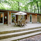 Snaptrip - Last minute cottages - Splendid Bovey Tracey Lodge S122248 -