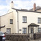 Snaptrip - Last minute cottages - Gorgeous Ulverston House S3174 -