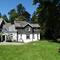Snaptrip - Last minute cottages - Superb Poundsgate Cottage S34048 -