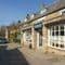 Little Garth, Kingham Kingham village shop