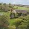 Snaptrip - Last minute cottages - Attractive Aston Magna Cottage S86254 - Take a virtual tour of Aston Hill House