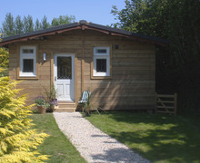 Snaptrip - Last minute cottages - Inviting Chagford Cottage S34052 -